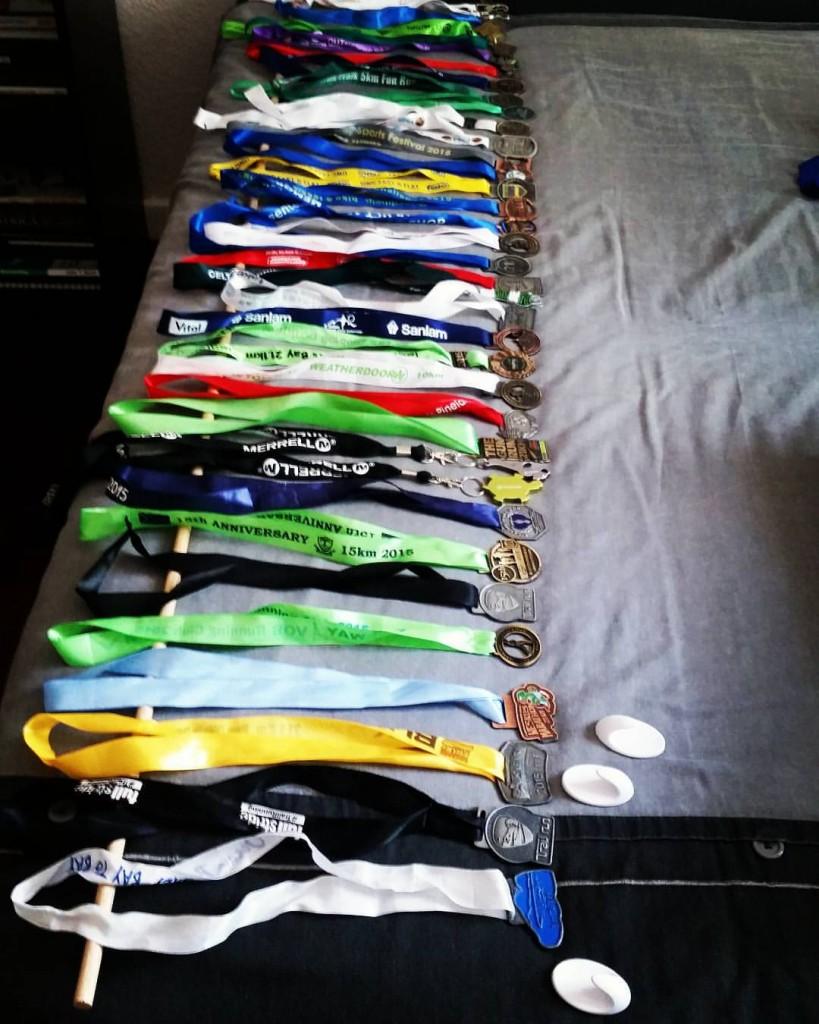 medal_rack